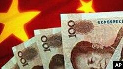Varios países latinoamericanos han desarrollado cierta dependencia económica respecto de China.