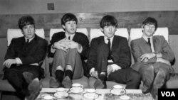 El museo estará situado en el pleno centro de la capital argentina y cerca de un bar que presenta música de los Beatles.