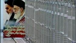 BM Nükleer Denetçileri İran'da