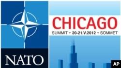 20-21 may kunlari Chikagoda NATO sammiti bo'lib o'tadi. 28 davlat rahbarlari va vazirlari bir davraga to'planadi.