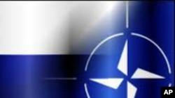 Na inicijativu Berlina, ponovno se rasplamsala debata o svrsi nuklearnog oružja
