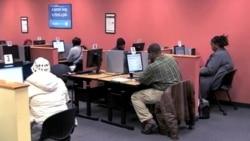 就业辅导服务新据点