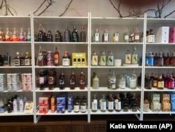 Food-KitchenSmarts-Non-Alcoholic Drinks
