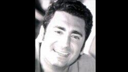 شاهزاده علیرضا پهلوی خودکشی کرد