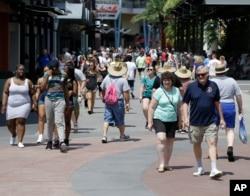 Orlando Tourism توریسم در اورلاندو فلوریدا