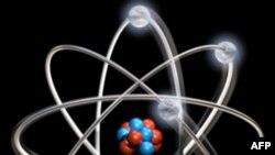 Ấn Độ ký hiệp ước qui định trách nhiệm về hạt nhân