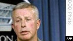 Военное командование США приносит извинения за гибель мирных граждан в Афганистане