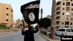El grupo Estado islámico había reclutado a un hombre de Maryland para llevar a cabo atentados en Estados Unidos.