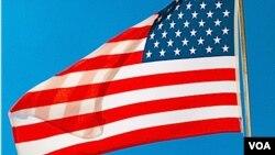 Judith A. McHale, subsecretaria de Estado de EE.UU. para la Diplomacia Pública y Relaciones Públicas, realizará su primer viaje a esos países de la región.