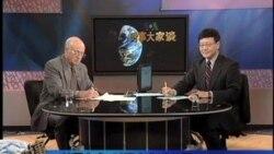 一个外国人眼中的中国社会变迁(2)