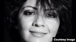 تانیا مریم عاکفی، شاعر افغان مقیم هالند