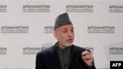 Američke, lokalne i NATO trupe planiraju ofanzivu u Avganistanu