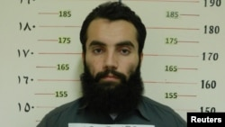 انس حقانی، رهبر ارشد شبکه حقانی، توسط اداره استخبارات افغانستان در ولایت خوست بازداشت شد.