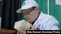 US Cheesemakers Growing, Changing With the Times