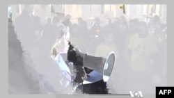 Izrael, protesta kundër diskriminimit të grave nga ultra konservatorët hebraikë
