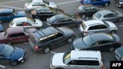 گزارش اقتصادی: رنو- نیسان مقرون به صرفه ترین خودروی جهان را درهند تولید خواهند کرد