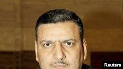 Suriyada müxalifət tərəfə keçmiş rejim mənsubları