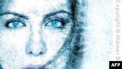 قطب جنوب، محل وقوع حوادث یک فیلم ترسناک هالیوودی