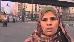 دولت موقت مصر و چشم انداز آينده