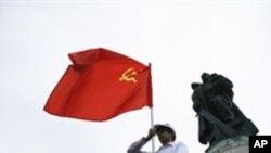 اعدام چهار هزار نفر در چین