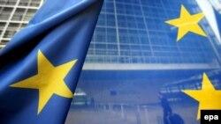Avrupa Birliği'nin araştırma birimi Eurobarometer'in Türkiye konusundaki son verileri kötümserlik dozunun yükseldiğine işaret ediyor.