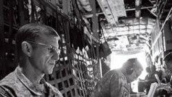 گزارش: چگونه مقاله مجله رولینگ استون مسیر حرفه ای ژنرال مک کریستال را تغییر داد