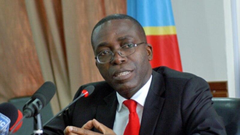 Le Sénat de la RDC refuse de lever l'immunité de l'ex-Premier ministre Matata Ponyo