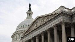 Сокращение бюджета и имидж США