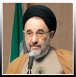 پرونده دهه ۸۰ خورشیدی (ایران)