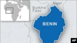 Bénin : les inondations ont fait plus 700 000 sinistrés