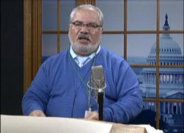 Weşana Radyo-TV 13 meha 2, 2013