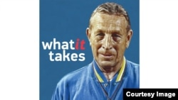 What It Takes - John Wooden