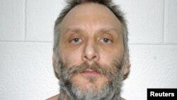 Gleason Jr. fue declarado muerto por las autoridades a las 21:08 del miércoles en el Centro Correccional Greensville.