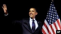 Обама промовира политика на чиста енергија