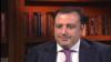 Petrović: Vašington podržava vladu u Beogradu