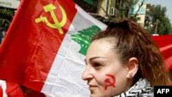 Violents combats de rue entre hommes armés à Beyrouth