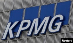 Consultants KPMG have been buying family businesses in the Czech Republic over the last two years.