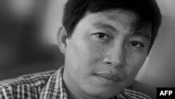Loạt bài phanh phui tham nhũng của nhà báo Hoàng Khương đăng trên báo Tuổi Trẻ hồi năm ngoái đã gây xôn xao dư luận về tình trạng tham nhũng lan tràn trong ngành công an Việt Nam