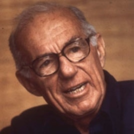 "Dr. Benjamin Spock revised his legendary best-selling ""Baby and Child Care"" book many times"