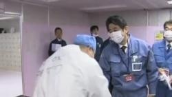 日本新首相暗示改革核能政策