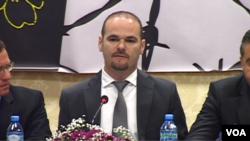 Tiranë: Diktatura, të burgosurit, persekutorët dhe memoriali