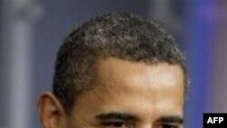 اوباما در وال استریت سخنرانی می کند