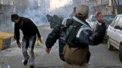 صادق لاریجانی: فتنه گران مجازات خواهند شد