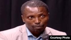 Obbo Taayyee Dand'aa, biiroo haqaa oromiyaatti abbaa adeemsa hojii dhimmootii kominikeeshinii