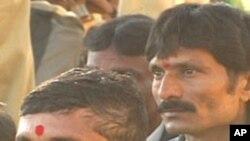 پاکستان بھارت: گرفتار ماہی گیروں کو رہا کیا جائے