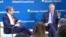 President Hashim Thaçi
