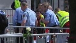 Dünyaya Baxış 15 may 2012
