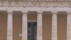 2012-02-12 粵語新聞: 希臘議會對緊縮措施進行投票