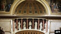 Francë: Senati miraton ndryshimet e ligjit të pensioneve