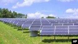 La investigación se centra en el financiamiento a cinco granjas solares chilenas y un proyecto hidroeléctrico en 2013 y 2014.